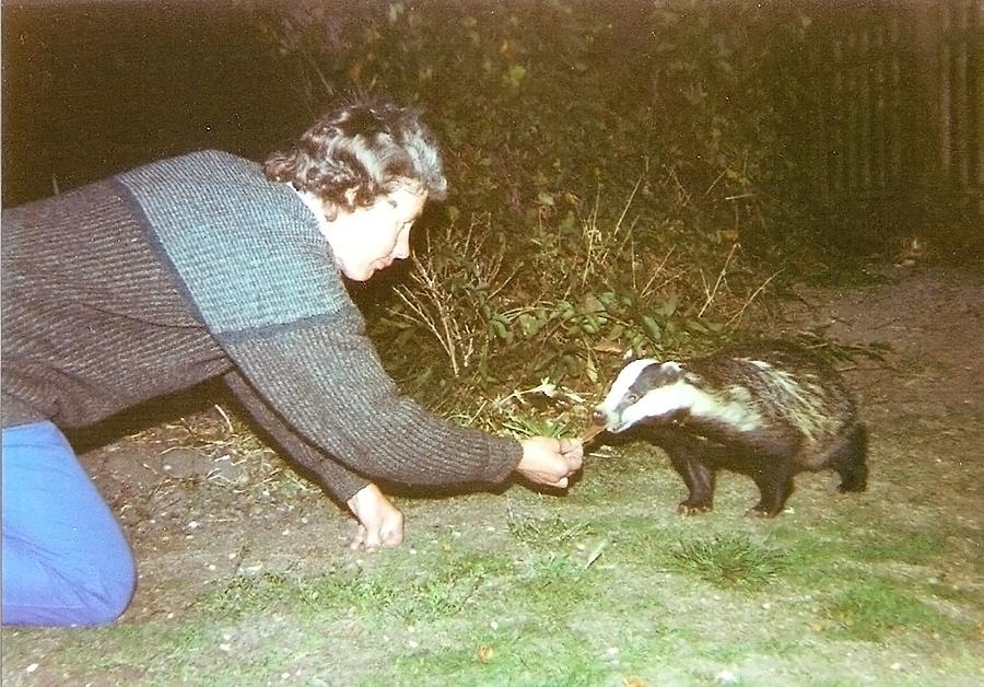 Margaret-&-Badger-001