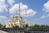 mosque_p1040035
